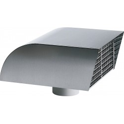 Externí ventilátor AWG 102