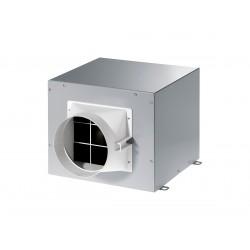 Externí ventilátor ABLG 202