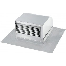 Externí ventilátor DDG 102