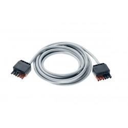 Miele Řídicí kabel STL-DA 5