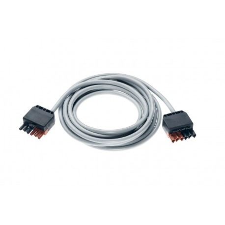Řídicí kabel STL-DA 5