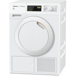 Miele TDB 230 WP Active