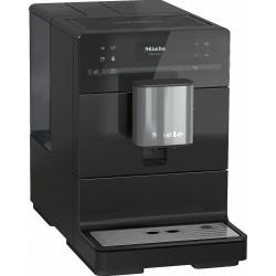 Volně stojící kávovar CM 5300 - černý