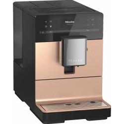Volně stojící kávovar CM 5500