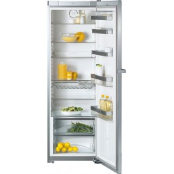 Miele K 14820 SD ed/cs
