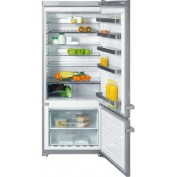Miele KFN 14842 SD ed/cs-1
