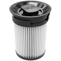 Jemný prachový filtr HX FSF k akumulátorovému vysavači Triflex