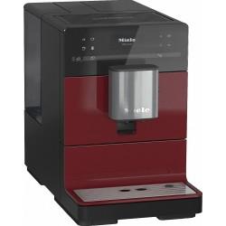 Volně stojící kávovar CM 5300 - ostružinový
