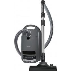 Miele Complete C3 Select šedý- SGDF3