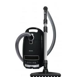 Miele Complete C3 Select Parquet PowerLine SGSF3 - černý