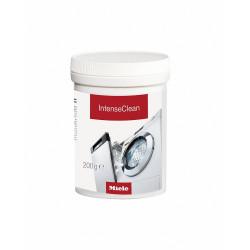 Čisticí prostředek pro pračky a myčky, 200 g (GP CL WG 0202 P)