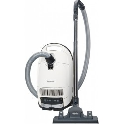 Miele Complete C3 Allergy PowerLine - SGFE1