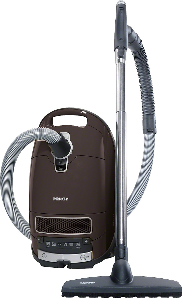 Miele Complete C3 Total Care PowerLine - SGSE1