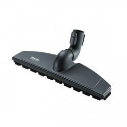 Podlahový kartáč Miele SBB 400-3 Parquet Twister XL