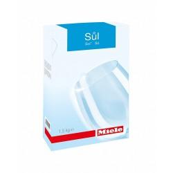 Regenerační sůl, 1,5 kg (GS SA 1502 P)