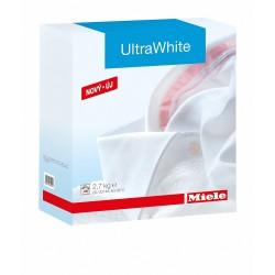 Prášek na praní UltraWhite, 2,7 kg (WA UW 2702 P)