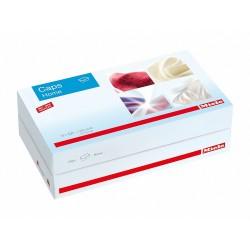 Caps Home (balení 10 kapslí) - WA CHM 1001 L