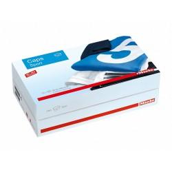 Caps Sport (balení 10 kapslí) - WA CSP 1001 L