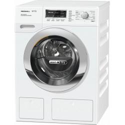 Miele pračka WTZH 130 WPM