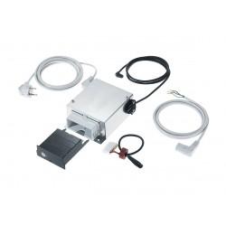 Komunikační modul (XKM 2100 KM)