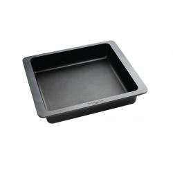 Pekáče Gourmet na 8kg  k indukčnímu vaření (HUB 5001 XL)