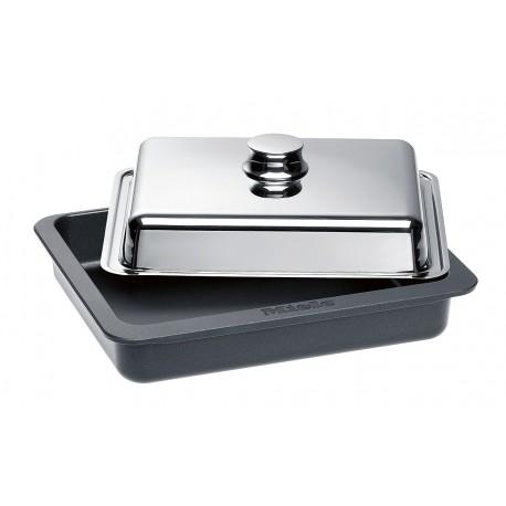 Multif. pekáč na 2,5kg od WMF exkl. pro Miele (KMB 5000-S)