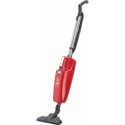 Miele Swing H1 Chilli EcoLine - SAAP3